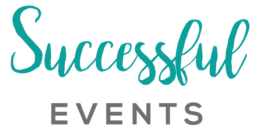 Successful Events
